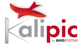 Kalipic By Bird System France